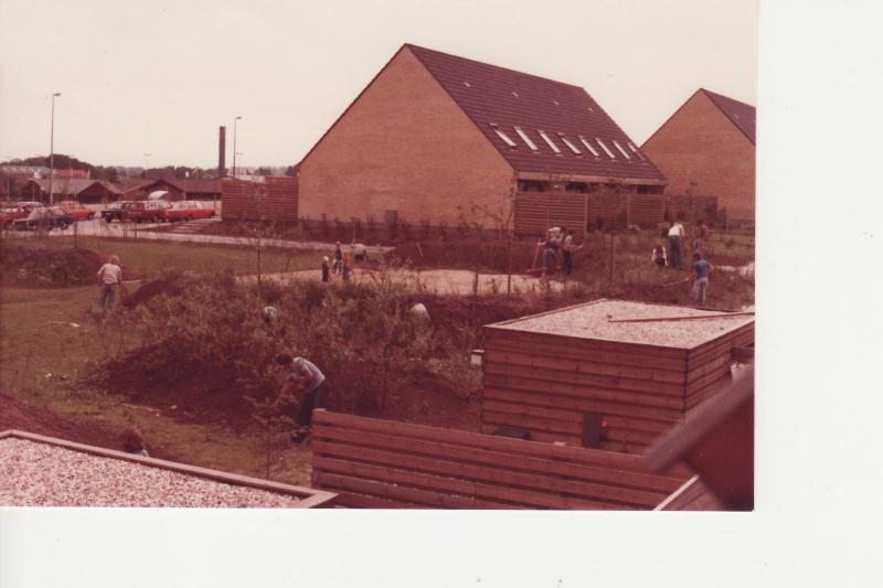 Sommer_1978_KL_01 - Kopi
