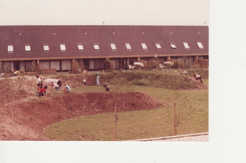 Sommer_1978_KL_02 - Kopi