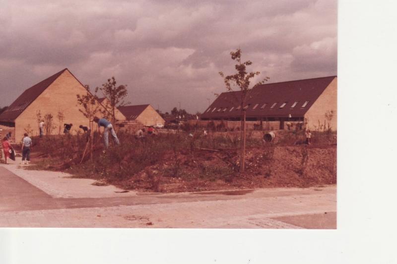 Sommer_1978_KL_04 - Kopi