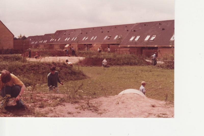 Sommer_1978_KL_05