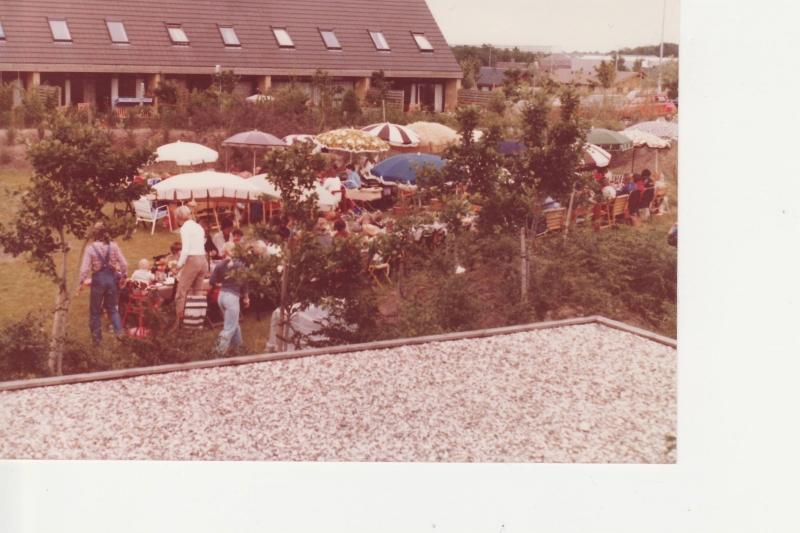 Sommerfest_1980_KL_01