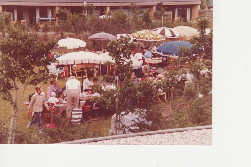 Sommerfest_1980_KL_02