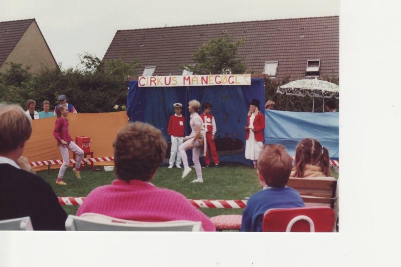 Sommerfest_1987_KL_01 - Kopi
