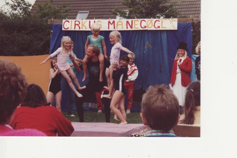 Sommerfest_1987_KL_02 - Kopi
