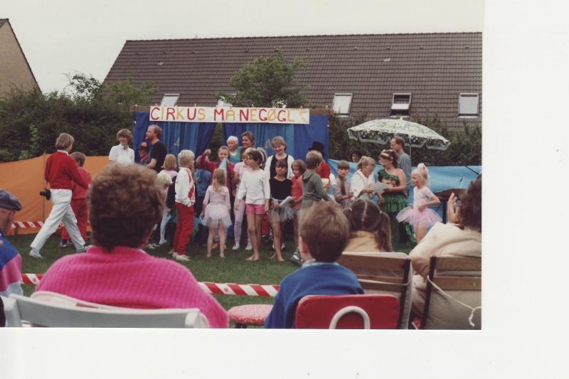 Sommerfest_1987_KL_03 - Kopi