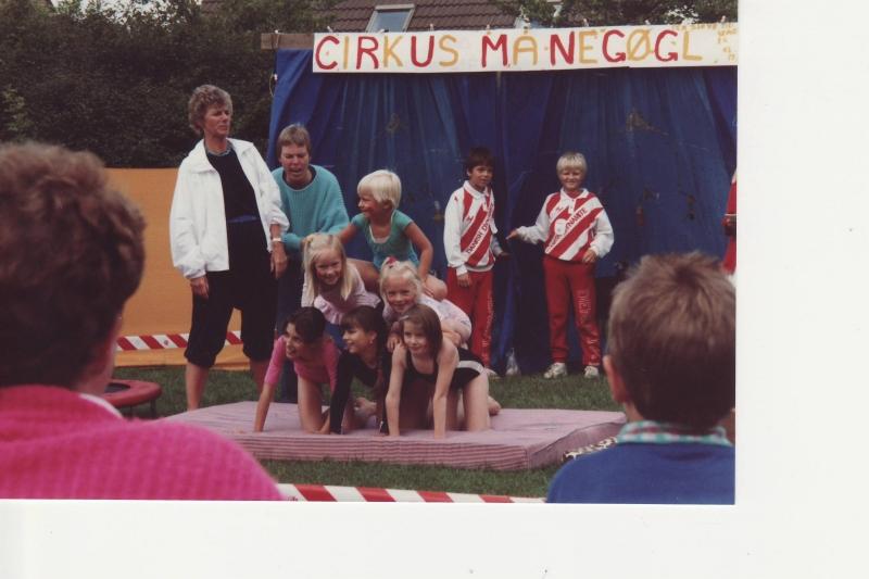 Sommerfest_1987_KL_04