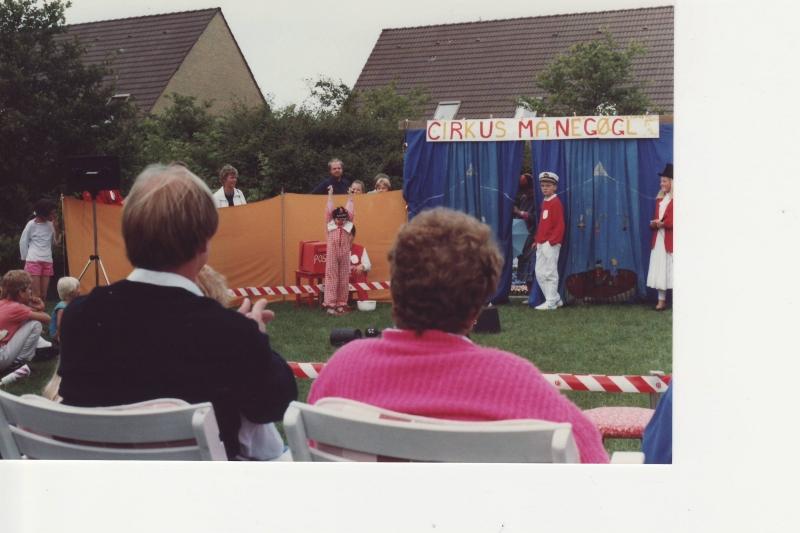 Sommerfest_1987_KL_05