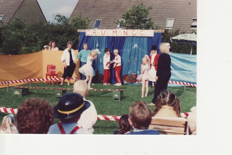Sommerfest_1987_KL_07