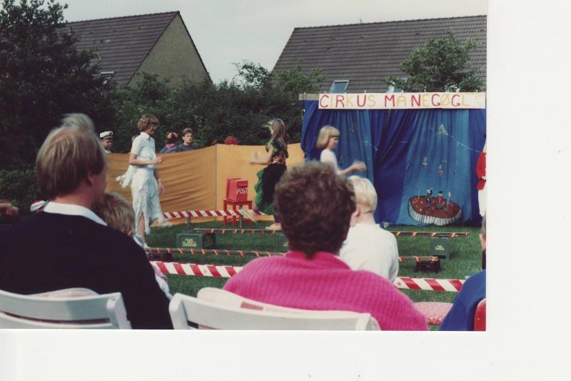 Sommerfest_1987_KL_08