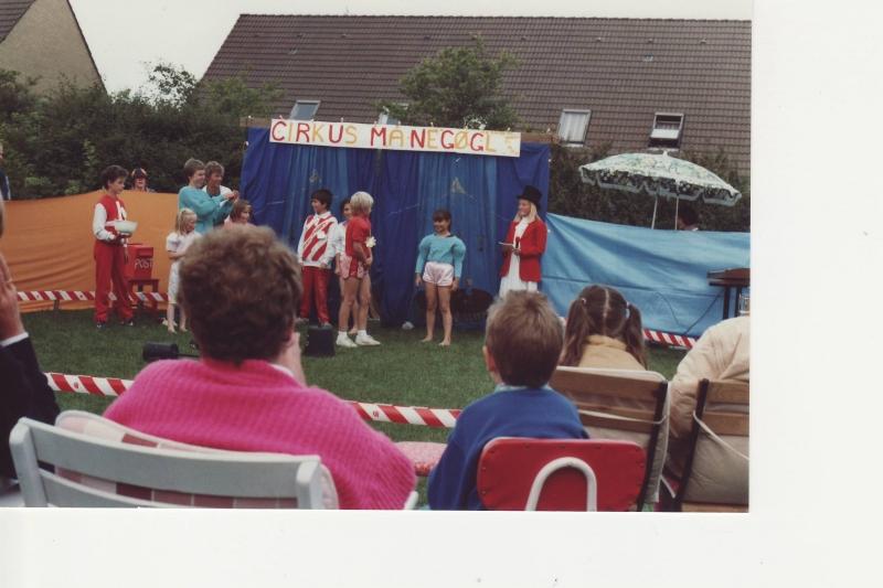 Sommerfest_1987_KL_09