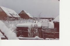 Januar_1982_KL_02 - Kopi