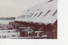Januar_1982_KL_04 - Kopi