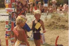 Hvedevænget 1982 1